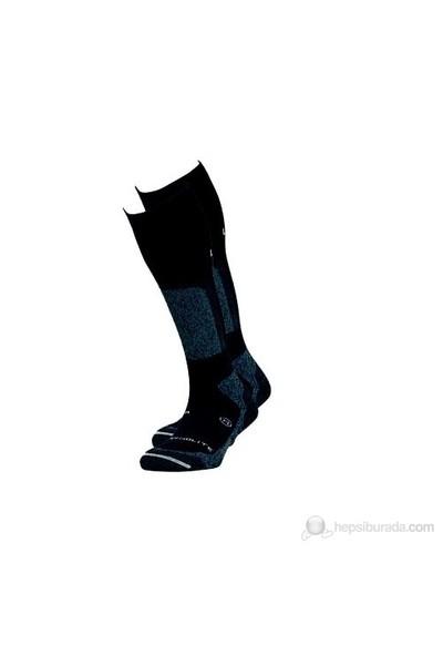 ThermoLite Termal (Termojenik) Çorap