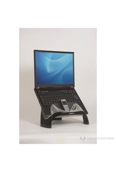 Fellowes Laptop Yükseltici - Standart - Smart Suites