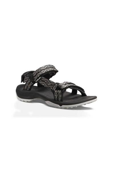 Teva 1001474-Tnbc Outdoor Kadın Sandalet