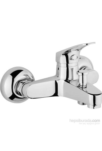 Şenpres Beyza Banyo Bataryası