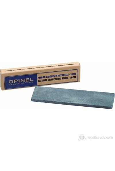 Opinel Biley Taşı (001541)