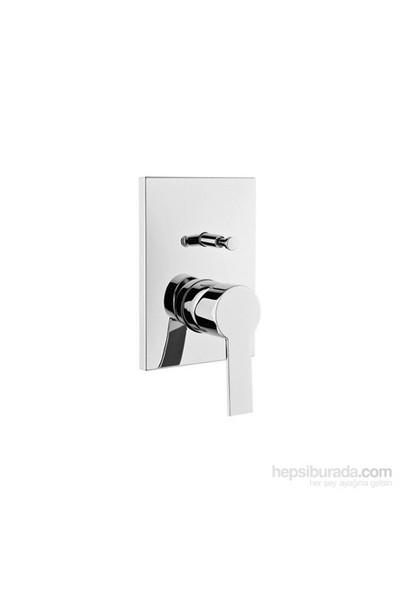 Artema Flo S Ankastre Banyo Bataryası (Sıva Üstü Grubu)