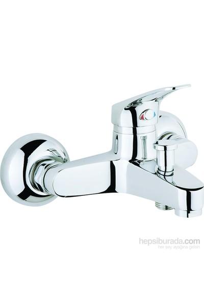 Şenpres 3'lü Ekonomik Banyo Batarya Seti