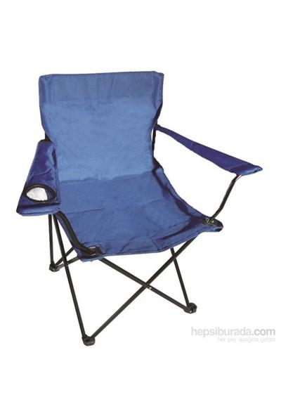 And 9902C Palmira Katlanır Sandalye