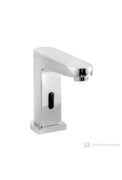 Sensomax Fotoselli Lavabo Bataryası