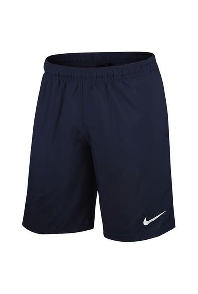 Nike 725935-451 Academy16 Wvn Shrt Wz Şort