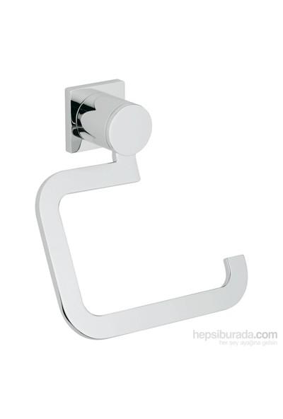 Grohe Allure Tuvalet Kağıtlığı Banyo Aksesuarı - 40279000