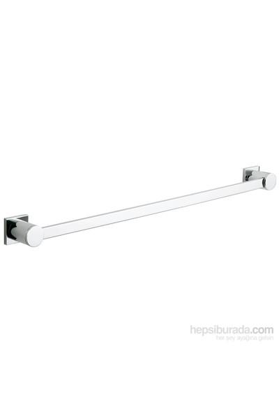 Grohe Allure Uzun Havluluk Banyo Aksesuarı - 40341000