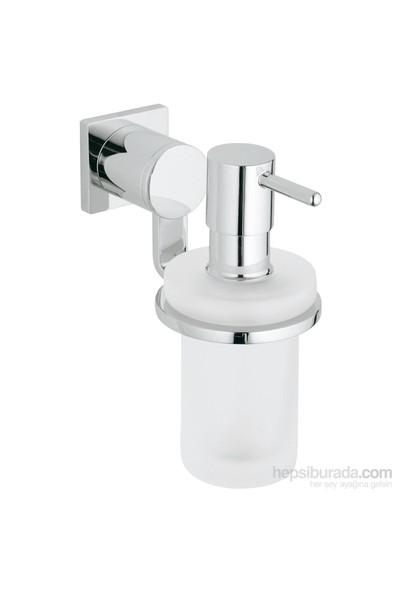 Grohe Allure Sıvı Sabunluk Banyo Aksesuarı - 40363000