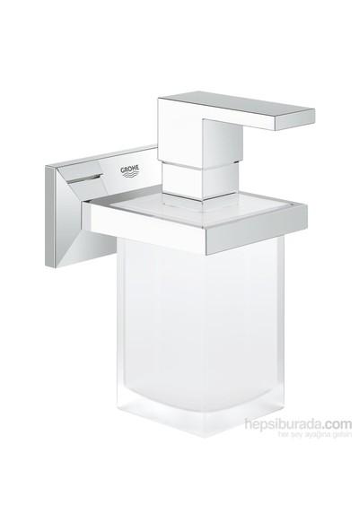 Grohe Allure Brilliant Sıvı Sabunluk Banyo Aksesuarı - 40494000