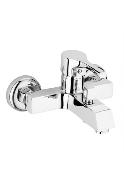 Truva Rodos Banyo Bataryası