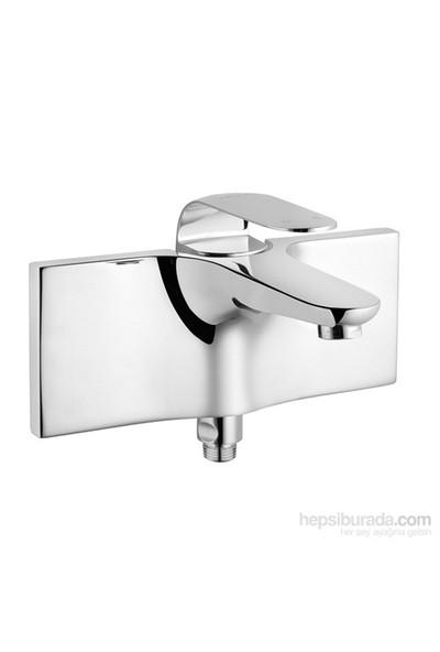 Artema Style X Banyo Bataryası