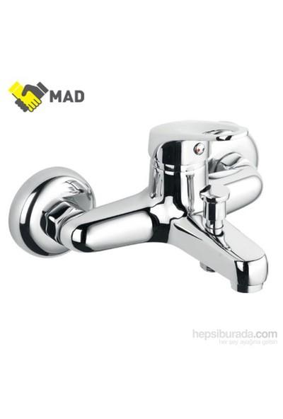 Mad Aksu Banyo Bataryası 33103
