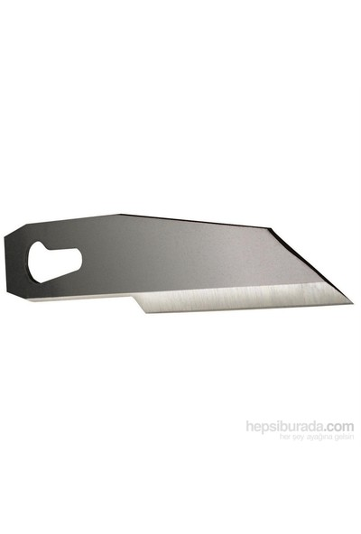 Stanley 1-11-221 Maket Bıçağı Yedeği 60 mm