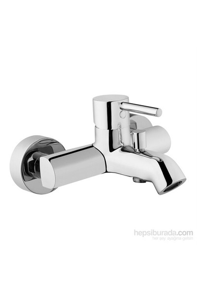 Artema Minimax S Banyo Bataryası