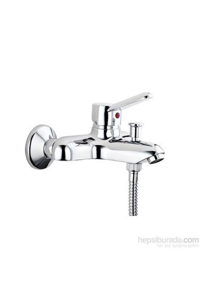 Punto Viva Banyo Bataryası