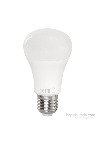 General Electric 10W Led Ampul E27 Beyaz