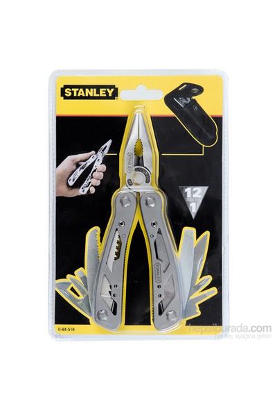 Stanley St084519 Çok Fonksiyonlu Pense