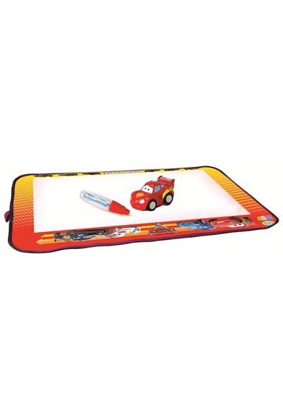 AquaDoodle Cars 2 - Sihirli Kalem