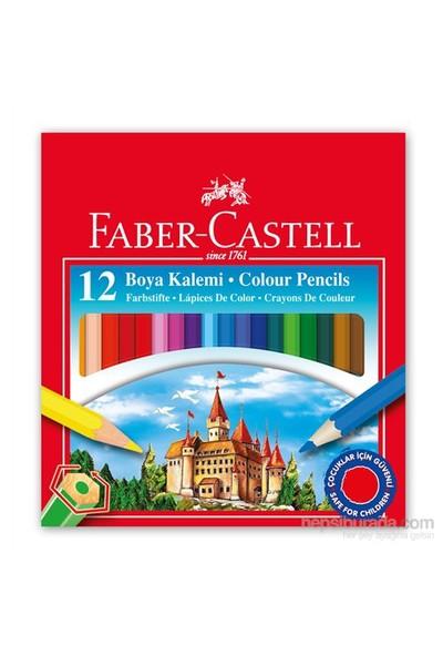 Faber Castell Kuru Boyama Kalemleri Ve Fiyatları Hepsiburadacom