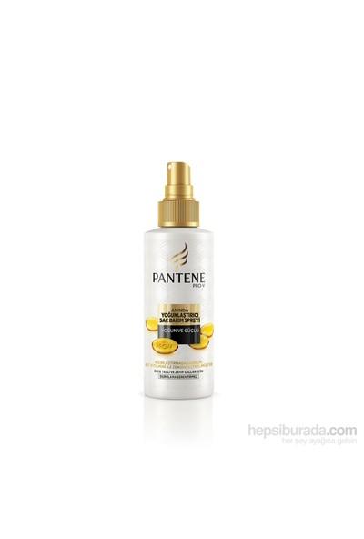 Pantene Anında Yoğunlaştırıcı Saç Bakım Spreyi 150 ml