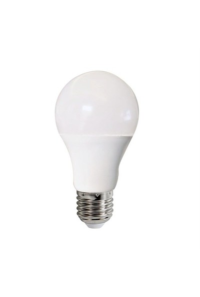 Lamptime 5w e-27 Duy 6500k Beyaz Işık Led Ampul 301607