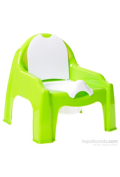 Hobby Life Cicim Lazımlık - Yeşil