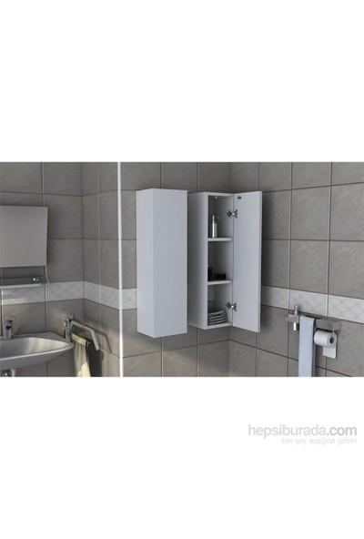 Hayal Banyo Dolap Seti - 33