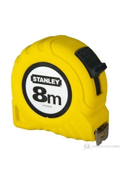 Stanley St130457 Metre 8M