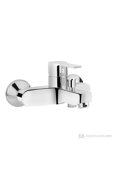 Punto+ Fuga Banyo Bataryası