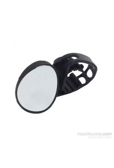 Zefal Bisiklet Dikiz Aynası Spy (Gidon - Maşa)