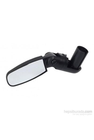 Zefal Bisiklet Dikiz Aynası Spın