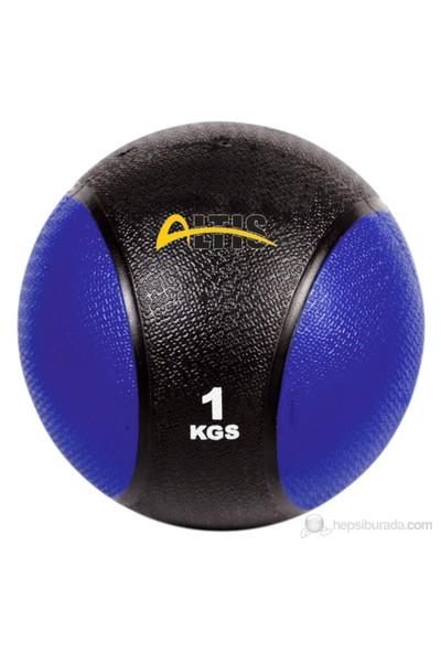 Altis T10 Sağlık Topu 1 kg.