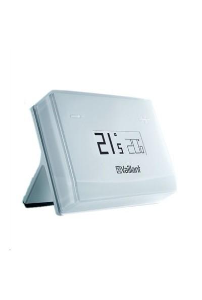 Vaillant Erelax Modülasyonlu Dış Hava Duyargalı Akıllı Kontrol Cihazı
