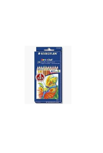 Kuru Boya Kalemi Fiyatları Ve çeşitleri Hepsiburadacom Sayfa 3