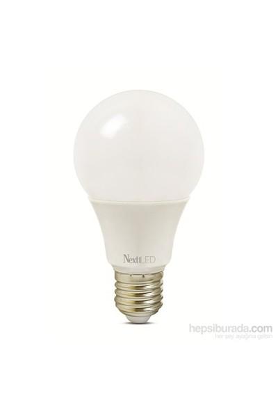 NextLED (Next&NextStar) E27 5W Gün Işığı Led Ampul