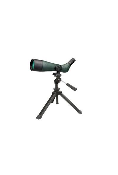 Konus DK7121 Teleskop