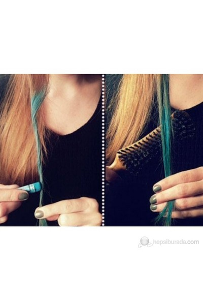 Saç Tebeşiri 12'li