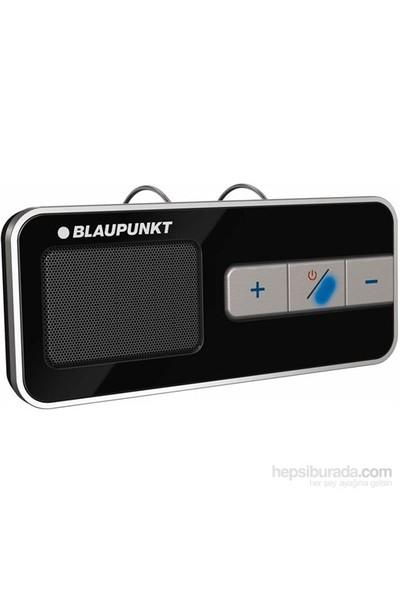 Blaupunkt Btdrıvefree-114 Portatif Bluetooth Cihazı