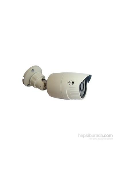 Lorex LR-IP20D Full HD IP Kamera