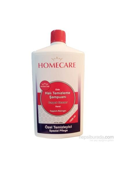 HomeCare Elde Halı Temizleme Şampuanı 424753