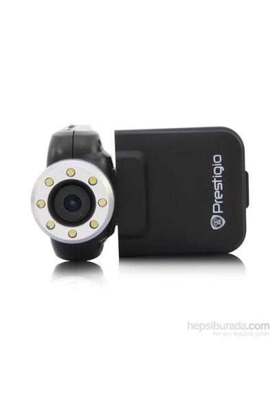 Prestigio RoadRunner 310i Araç Kamerası HD Sensör