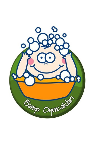 Bondigo BL1023 Banyo Oyuncakları (4'lü)