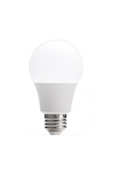 Lamptime 9w e-27 Duy 6500k Beyaz Işık Led Ampul 301609