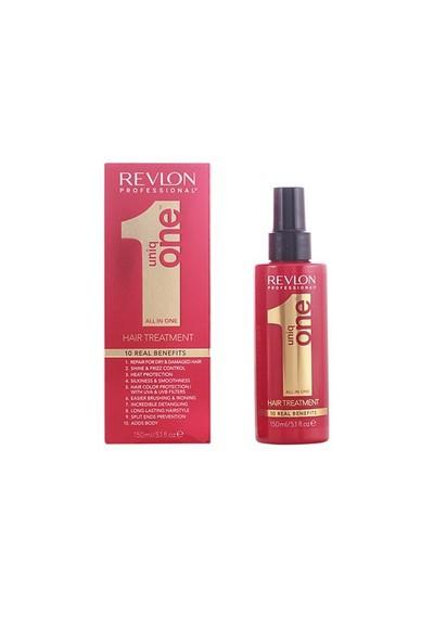 Revlon Uniq One 150 ml