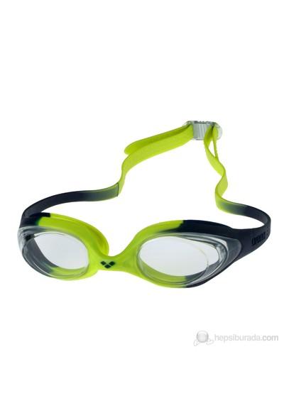 Arena Spider Jr Çocuk Gözlük