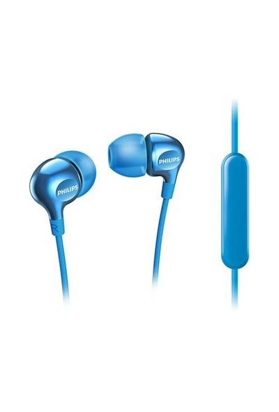 Philips She3705 Kulak İçi Kulaklık Turkuaz