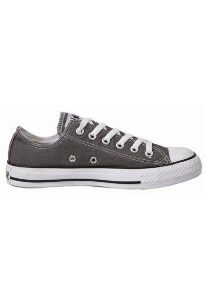Converse 1J794 Chuck Taylor 1J794 Canvas-Ox Erkek Günlük Ayakkabı