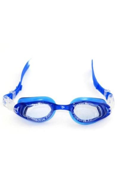Dunlop Jr.(Çocuk) Yüzücü Gözlüğü TP-50AFJ A.CR/T.BE