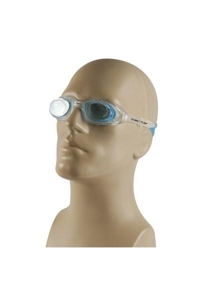 Dunlop Yüzücü Gözlüğü 2552-2